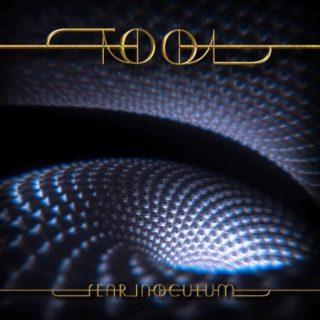 News Added Jul 30, 2019 The new Tool album is titled Fear Inoculum, and yes, it will see an Aug. 30 release date. Tool cryptically reveled their fifth album's name via Instagram. Loudwire has confirmed with Tool reps that Fear Inoculum is indeed the title of the massively anticipated full-length record. Submitted By JP Source […]