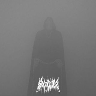 Black Cilice - Transfixion of Spirits (2019) LEAK ALBUM