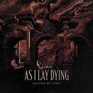 """News Added Jul 17, 2019 According to a since-removed listing on the Nuclear Blast web site, AS I LAY DYING will release its new album, """"Shaped By Fire"""", on September 20 via the German heavy metal record label. AS I LAY DYING's upcoming disc will be the band's first since singer Tim Lambesis was sentenced […]"""