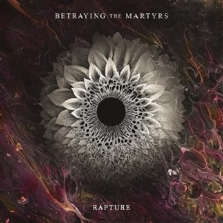 "News Added Jul 08, 2019 French deathcore heavy-weights Betraying the Martyrs have been teasing fans for a new album, and now they have officially announced the news. Their new album, Rapture, will be released on September 13th via Sumerian Records. ""Rapture for us is a product of each one of our experiences up until this […]"