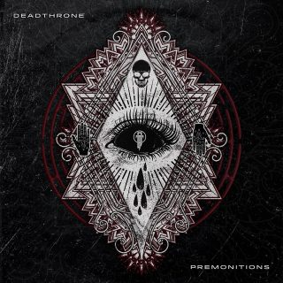 News Added Jul 09, 2019 DEADTHRONE is a metalcore band from the UK set to release their debut album titled, Premonitions, on August 23rd, 2019 through Arising Empire. Formed in 2016 and hailing from Greater Manchester, DEADTHRONE came together through a mutual love of heavy music. Submitted By Monte Source facebook.com Track list: Added Jul […]