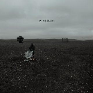 News Added Jul 01, 2019 NF is a a Christian hip hop artist who raps and sings about his personal life. NF has currently has 3 albums which are Mansion, Therapy Session and Perception. Before Mansion NF had an album called Moments that nobody really remembers. When Perception first came out he had a hit […]