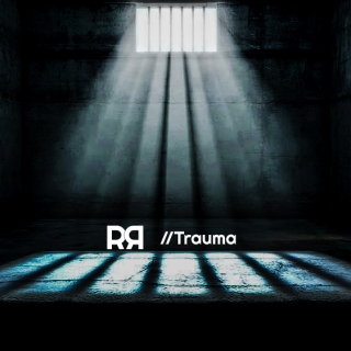 News Added Jul 01, 2019 In the past RIDER_ has attempted to make many albums but scrapped them all because he felt like they weren't good enough. Before he was RIDER_ he was the lead singer of a band called Cursed Legends which didn't last long. Trauma is RIDER_'s first album. Submitted By RIDER_ Source […]