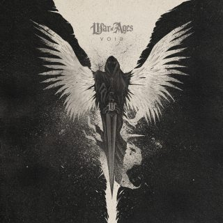 News Added Jul 11, 2019 Pennsylvania metallers, War of Ages, have announced their newest album Void to be released on September 13th, 2019 via Facedown Records. Void is the follow up to 2017's Alpha and was recorded at Sicktones Studios. Void cashes in on the band's strengths, from Leroy Hamp's ripping vocals to the to […]