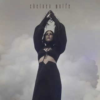 News Added Jul 02, 2019 Chelsea Wolfe returns with her sixth full-length album titled, Birth of Violence, which is the follow-up to 2017's Hiss Spun. Birth of Violence was written and recorded in solitude at home in Northern California. Wolfe chose to return to her folk routes without going full-blown acoustic, as she did in […]