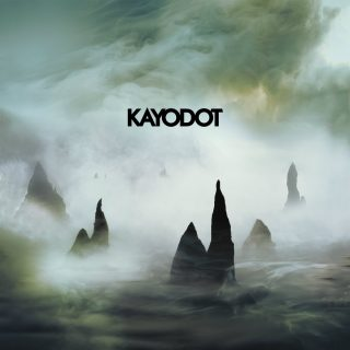 News Added Jul 26, 2019 The genuinely genre-defying Kayo Dot have announced a new album, Blasphemy, due September 6 via Prophecy Productions (pre-order). It was co-produced by the band's own Toby Driver and the very talented Randall Dunn. No song is out yet, but the band released a 30-second album teaser which seems to suggest […]