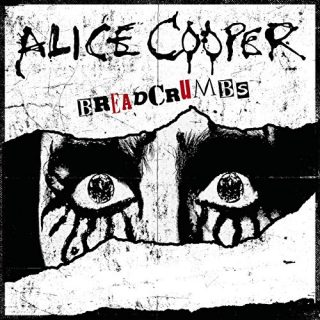 """News Added Jul 26, 2019 The Breadcrumbs EP is an upcoming EP by Alice Cooper, scheduled for release on September 13, 2019 via earMUSIC. The EP is Cooper's tribute to the garage rock heroes of Detroit. Cooper will cover MC5's """"Sister Anne"""", Suzi Quatro's """"Your Mamma Won't Like Me"""", and Mitch Ryder and the Detroit […]"""
