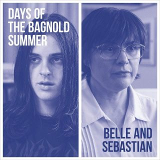News Added Jul 13, 2019 Days of the Bagnold Summer began life as a 2012 award-winning graphic novel by Joff Winterhart. It was then turned into a feature film starring Tamsin Greig, Alice Lowe, Monica Dolan and Rob Brydon, representing the directorial debut of actor, writer and comedian Simon Bird (The Inbetweeners, Friday Night Dinner). […]