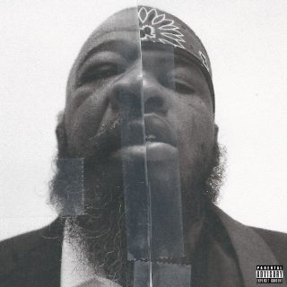 """News Added Jul 18, 2019 Houston rapper Maxo Kream's major label debut. """"This album is me telling the story of how I'm just like my dad except he was a scammer and I was a trapper. Despite his flaws, he was a great parent, always made sure the rent was paid, made sure I went […]"""