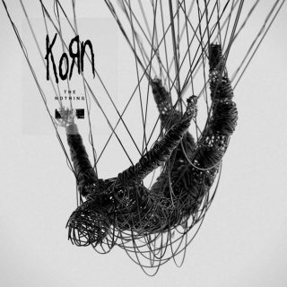 "News Added Jul 01, 2019 Korn will release their new album in September. Titled The Nothing, the album is due out on September 13 via Roadrunner/Elektra. It is the follow up to 2016's The Serenity Of Suffering. Singer Jonathan Davis says of the album: ""Deep, within our Earth lives an extraordinary force. Very few are […]"