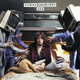 News Added Jul 15, 2019 After achieving massive success worldwide, Barns Courtney is set to release his 2nd full length album '404' on September 6th, 2019 through Virgin EMI. The first single (and accompanying music video) for '99' came out earlier in the year. 'You & I' was the second single. Submitted By JayTee123 Source […]