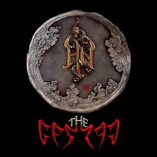 """News Added Jul 13, 2019 The Hu (stylized as The HU) is a Mongolian heavy metal band formed in 2016. With traditional Mongolian instrumentation, including the Morin khuur, and Mongolian throat singing, the band calls their style of music """"hunnu rock"""", hu being a Mongolian root word for """"human"""". Two videos on YouTube released in […]"""