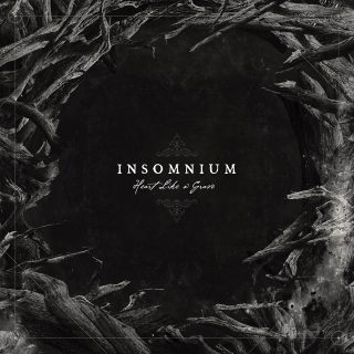 "News Added Jul 16, 2019 On October 4th, 2019, Finnish melodic death metal masters INSOMNIUM are going to release their new album ""HEART LIKE A GRAVE"" via Century Media Records worldwide. ""The concept of the album is to delve deep into the heart of the Finnish melancholy. We've been inspired by some of the bleakest […]"