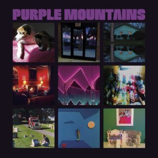 News Added Jul 09, 2019 David Berman is ready to release new music, but it's not with his regular group Silver Jews. That band is still broken up, and has been for over a decade, so Berman is back with a new album and a new single from his new band Purple Mountains. This comes […]