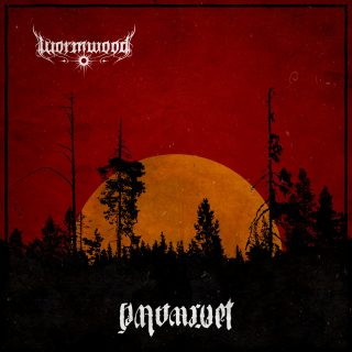 """News Added Jul 05, 2019 Wormwood decided to come back into the picture with their new album entitled """"Nattarvet"""". Formed in 2014, Wormwood have had quite the musical journey. Starting off as a black'n roll band, then turned into a melodic black metal band with folk and rock influences. Now, they have advanced to their […]"""