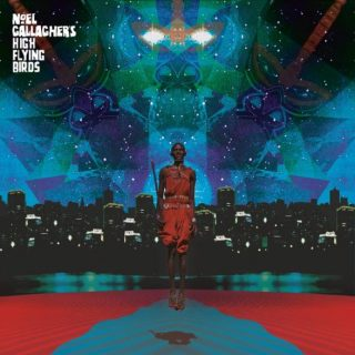 News Added Aug 07, 2019 Noel Gallagher's High Flying Birds have just announced brand new EP 'This Is The Place'!. Have a listen to the title track and pre-order your copy, including limited edition vinyl. The full EP is released September 27th, 2019 and includes three brand new songs as well as two remixes: Submitted […]