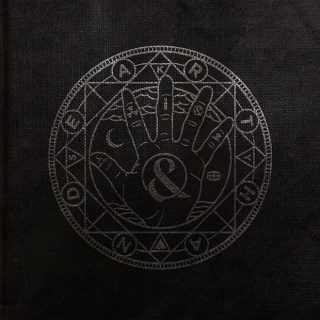 News Added Aug 21, 2019 California metalcore crew Of Mice & Men have announced details of their new album Earth And Sky. Earth And Sky will be the band's sixth full-length record, the follow-up to last year's Defy record, and the second since the departure of founding vocalist Austin Carlile. Submitted By Lucas Source blabbermouth.net […]
