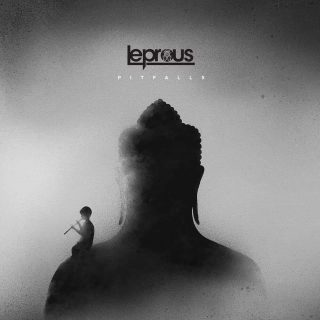 News Added Aug 26, 2019 Norwegian prog rockers Leprous have just announced the release date of the recently hinted at follow up to 2017's Malina along with it's artwork and tracklisting Most notably, even though they had hinted at a more straightforward album at recent interviews the tracklisting reveals 3 of the 9 songs are […]
