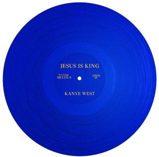 """News Added Aug 31, 2019 A whole lot of nothing is really known of this new record, Jesus Is King, but what we do know is the album title, release date, and there was a tracklist posted by his wife on Instagram. Kanye has performed one of the songs, """"Water"""", live, and seems to be […]"""