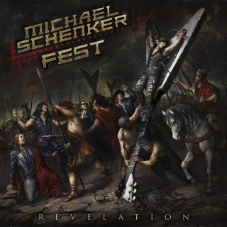 News Added Aug 20, 2019 Following on from the release of their successful debut album Resurrection, MICHAEL SCHENKER FEST have completed the recordings for their second studio album, which is now scheduled to be released on September 20th this year worldwide through Nuclear Blast. The album pre-order will start on June 14th. Gary Barden, Graham […]