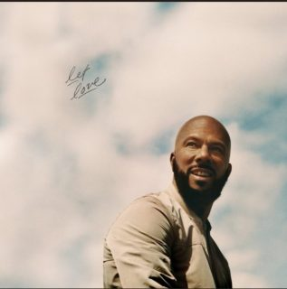 "News Added Aug 07, 2019 Veteran rapper Common confirmed details of his new album, first since 2016's Black America Again. In a way, it is a companion piece to his memoir ""Let Love Have the Last Word"", released in May. Leon Bridges, BJ The Chicago Kid and Jill Scott are among guest singers. Submitted By […]"