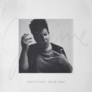 "News Added Aug 07, 2019 Brittany Howard of Alabama Shakes announced details of her solo debut, Jaime. It will be released on 20 September via ATO Records. Title is the name of artist's sister, who passed away young. ""The title is in memoriam, and she definitely did shape me as a human being,"" said the […]"