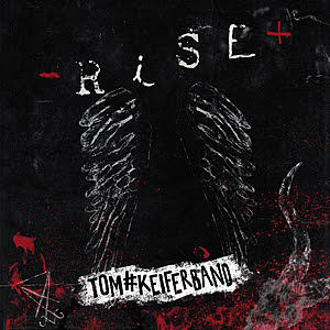 News Added Aug 04, 2019 Rise is the upcoming second solo album by Cinderella frontman Tom Keifer. It is scheduled to be released on September 13, 2019 via Cleopatra Records. It is the follow-up to The Way Life Goes, Keifer's 2013 solo debut. The album was announced on July 30, 2019 with the release of […]