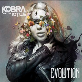 "News Added Aug 08, 2019 The Canada based heavy metal band, Kobra and the Lotus will release its 6th studio album, ""Evolution"", on September 20 via Napalm Records. The follow up to last year's Prevail II will feature the soaring vocals of Kobra Paige. For the new record, Kobra and the Lotus recruited the services […]"