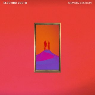 """News Added Aug 07, 2019 Best known for Collage collaboration """"A Real Hero"""" on """"Drive"""" soundtrack, Canadian duo Electric Youth announced details of a new record. """"Memory Emotion"""" will be released on 9 August. In a words of the singer Bronwyn Griffin: """"Where the first album was finding that sense of self, developing and establishing […]"""