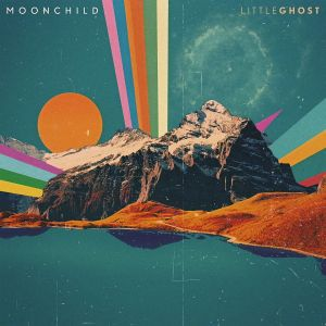 "News Added Aug 07, 2019 ""Little Ghost"" is the new album from Moonchild, Los Angeles group which found fans in Stevie Wonder, Robert Glasper and Tyler, The Creator. It is a first album of the group since ""Voyager"", released in 2017. It is their fourth record overall. It's promoted with a single ""Too Much To […]"