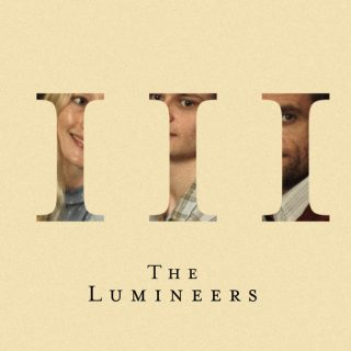 """News Added Sep 08, 2019 The Indie Rockers will be releasing their 3rd studio album and follow up to 2016's high praised """"Cleopatra"""". The new record is titled """"III"""", include 10 tracks on the standard, and an additional 3 bonus tracks on the Deluxe Edition. Release date is slated for September 13th through Dualtone Records. […]"""