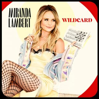 "News Added Sep 09, 2019 The follow-up to her critically acclaimed album ""The Weight of These Wings"", this album sees Miranda more optimistic and just plain happy than we have seen her in half a decade. Six singles, including ""It All Comes Out in the Wash"" and Maren Morris collaboration ""Way Too Pretty for Prison"" […]"