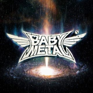 "News Added Sep 02, 2019 BABYMETAL have revealed details of their upcoming brand new studio album ""METAL GALAXY"", their first since 2016's ""METAL RESISTANCE"". Since then they have become the highest charting Japanese band ever in the UK Official Album Charts. Since the release of the last album, the band have had numerous highlights, breaking […]"
