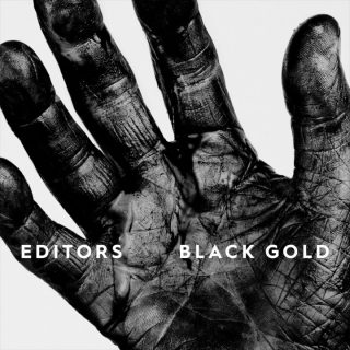 News Added Sep 05, 2019 Editors have announced details of new 'best of' album 'Black Gold', as well as sharing the brand new title track and announcing details of a UK and European 2020 tour. Arriving on October 25, 'Black Gold' will include 13 tracks from their six studio albums (from their breakthrough debut 'The […]