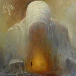 """News Added Sep 19, 2019 Abigail Williams, whose metalcore and symphonic black metal roots are very much in the rearview, have announced a followup to 2015's The Accuser, Walk Beyond The Dark, due November 15th via Blood Music. The first single is the eight-plus minute """"I Will Depart,"""" which is a little less evil and […]"""