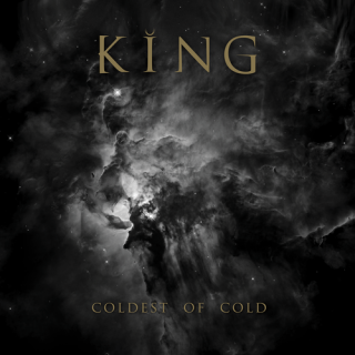 News Added Sep 24, 2019 KING return to the front after three years with their sophomore album Coldest Of Cold. Battle hardened and steeled for the next campaign, and once again Indie Recordings are proud to stand alongside KING to deliver this bellowing war-cry. This time there will be no mercy given and none expected. […]