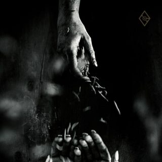 """News Added Sep 12, 2019 Poland's black metal band NON OPUS DEI returns with its eighth studio album titled """"Głód"""" (which can be translated as famine or hunger). Formed in Olsztyn, capitol of the Warmia region in Poland in 1997 NON OPUS DEI travelled a long way to find itself stand out by original approach […]"""