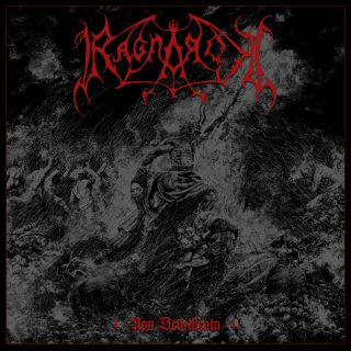 """News Added Sep 12, 2019 For over two decades RAGNAROK have been giving fans their uncompromising take on Norwegian Black Metal, both in the studio and on stage, and now, the seasoned veterans, along with their label Agonia Records, are ready to return with their ninth studio album """"Non Debellicata"""". The band gives us an […]"""