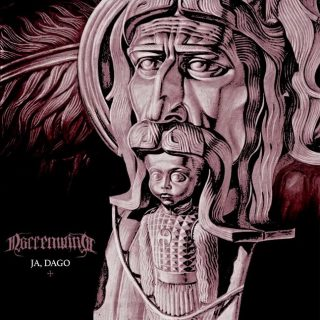 """News Added Sep 12, 2019 The sophomore album from NARRENWIND titled """"Ja, Dago"""". The album merge the old good viking era Bathory influence with sombre aura clad feeling of Burzum alongside virulent vocals sung in Polish telling the story inspired by the """"Dagome Iudex"""" trilogy written by Zbigniew Nienacki. The album cover shows the artwork […]"""