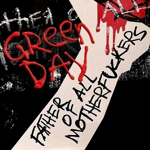 News Added Sep 10, 2019 Green Day is back with their thirteenth studio LP, 'Father Of All Motherf***ers'. Displaying a raucous, reckless sound and attitude, the album is going to be a love/hate relationship for many. The lead single is the title track and is going to melt your speakers. Album due Feb. 7, 2020. […]