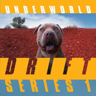 News Added Sep 20, 2019 Due to be released on 1st Nov 2019, Underworld's new album, DRIFT: Series 1 will be release and conclude the truly ambitious 52-week DRIFT Series: https://underworldlive.com/drift/ Music, film and text pieces have been created and published every Thursday as part of the band's, very public recording process. Seen as a […]