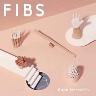 News Added Sep 07, 2019 Composer and producer Anna Meredith announced her new album FIBS. It's a first new Meredith album since Varmints, released in 2016. The album will be released on 25 October via Black Prince Fury. The tracklist of the release will include 11 songs. The first single from FIBS is titled Paramour, […]