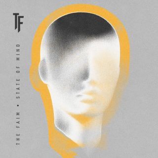 News Added Sep 09, 2019 The Faim are an Australian Alternative band in the mold of both classic and modern emo acts from Motion City Soundtrack to Twenty One Pilots. The lead single, 'HUMANS' off the album State Of Mind is an explosive anthem of weirdness and individuality. Catch The Faim on tour with Stand […]