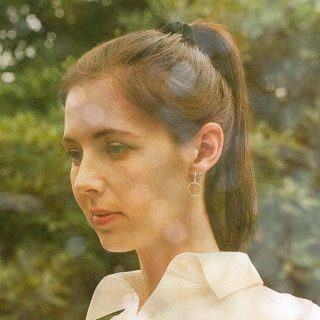 News Added Sep 07, 2019 Carla Dal Forno will release her second album, Look Up Sharp, in October. It will be released on her own label Kallista Record. The first single, Took A Long Time was released in July. It's a second release of the label after 2018's EP So Much Better. The album will […]