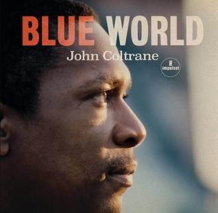 "News Added Sep 07, 2019 Impulse! announced details of previously unreleased John Coltrane recording. Coltrane recorded this session on 24 June 1964 - between Crescent and A Love Supreme. Originally, it was supposed to be included on the soundtrack to the film ""Le chat dans le sac"", but most of the material was shelved until […]"