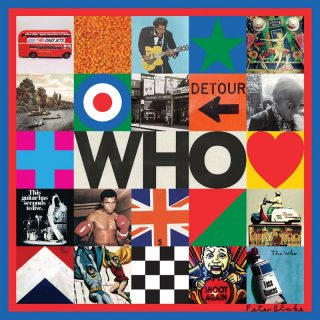 News Added Sep 13, 2019 Who is the upcoming twelfth studio album by the English rock band the Who, scheduled for a November 22, 2019 release date via Polydor Records. It will be the band's first album of completely new material since 2006's Endless Wire. According to Who guitarist Pete Townshend, recording for the album […]