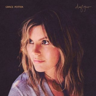 "News Added Sep 14, 2019 After an absence of four years, Grace Potter is finally releasing another album. She used to have her band with her called The Nocturnals, but this is her second album alone, following ""Midnight"" (released in 2015). She released the first single, ""Love is Love"" on her YouTube channel in late […]"