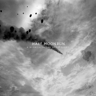"News Added Sep 16, 2019 Half Moon Run's third LP will arrive on November 1st, 2019. They will also be doing a world tour with most of the dates taking place in their home country of Canada. The first single, ""Then Again"" is available on Crystal Math Records in Canada and on Glassnote everywhere else. […]"