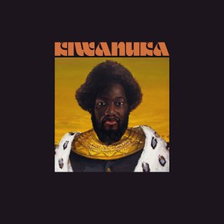 """News Added Sep 07, 2019 After releasing in 2016 absolutely fantastic album """"Love & Hate"""", Michael Kiwanuka returns with a new album, titled simply """"Kiwanuka"""". New record from British soul singer will be released on 25 October. Similarly to L&H, new album is produced by Danger Mouse and Inflo. The previously shared collaboration with Tom […]"""