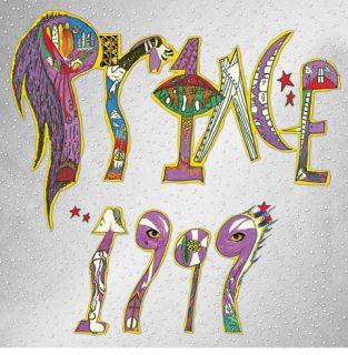 Prince - 1999 (Expanded) (2019) LEAK ALBUM
